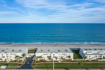 2105 ATLANTIC ST APT 614, Melbourne Beach, FL 32951 - Photo 1