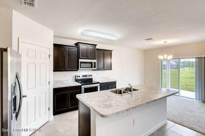 3757 LOGGERHEAD LANE, MIMS, FL 32754 - Photo 2