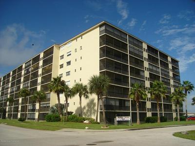 520 PALM SPRINGS BLVD APT 306, Indian Harbour Beach, FL 32937 - Photo 1