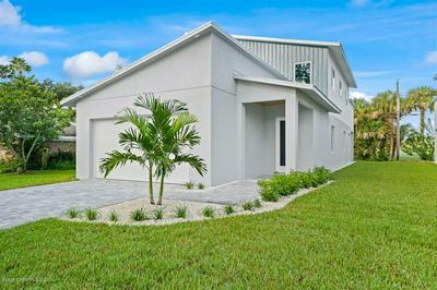 2138 COUNTRY CLUB RD, Melbourne, FL 32901 - Photo 2