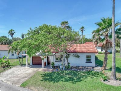 140 HACIENDA, INDIALANTIC, FL 32903 - Photo 2