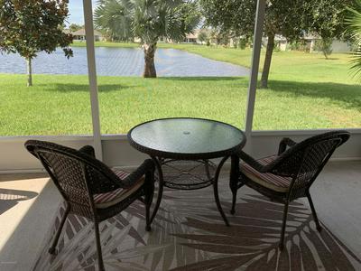 5632 TALBOT BLVD, Cocoa, FL 32926 - Photo 1