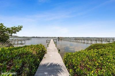850 LOGGERHEAD ISLAND DR, Satellite Beach, FL 32937 - Photo 1