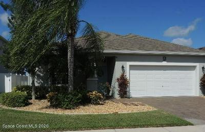 2271 BRIDGEPORT CIR, Rockledge, FL 32955 - Photo 1