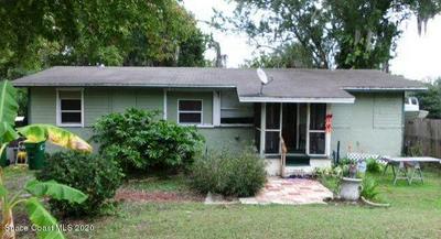 330 PALM AVE, Cocoa, FL 32922 - Photo 1