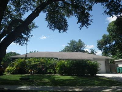 3709 N SHERWOOD N CIRCLE, Cocoa, FL 32926 - Photo 2