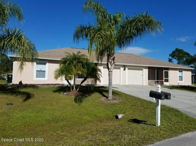 1611 SANTOS ST SE # A, Palm Bay, FL 32909 - Photo 2
