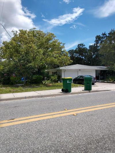 304 N RANGE RD, Cocoa, FL 32926 - Photo 1