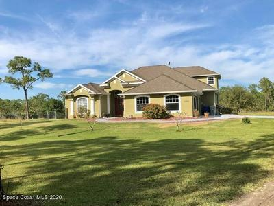 14800 93RD ST, Fellsmere, FL 32948 - Photo 2