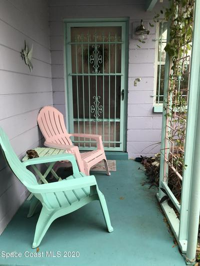 416 THOMAS AVE, Cocoa, FL 32922 - Photo 1