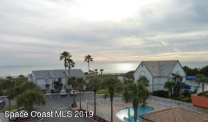817 MYSTIC DR APT B407, CAPE CANAVERAL, FL 32920 - Photo 1