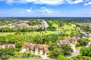 1250 ADMIRALTY BLVD, Rockledge, FL 32955 - Photo 1