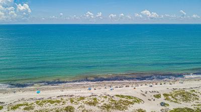 1700 N ATLANTIC AVE APT 214, Cocoa Beach, FL 32931 - Photo 1