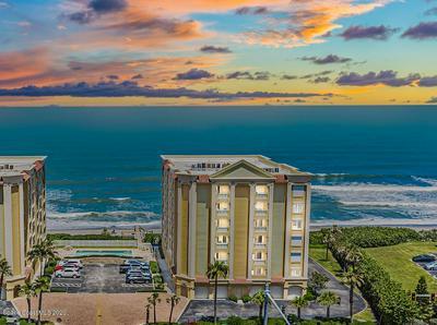 1095 HIGHWAY A1A APT 2401, Satellite Beach, FL 32937 - Photo 1