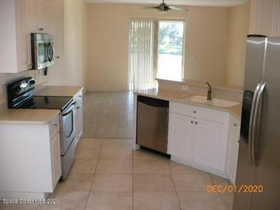 5538 DUSKYWING DR, Rockledge, FL 32955 - Photo 2
