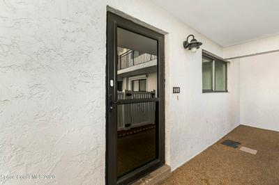 650 N ATLANTIC AVE APT 103, Cocoa Beach, FL 32931 - Photo 2