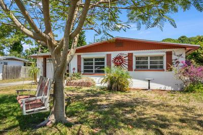 310 LE JEUNE DR, MERRITT ISLAND, FL 32953 - Photo 2