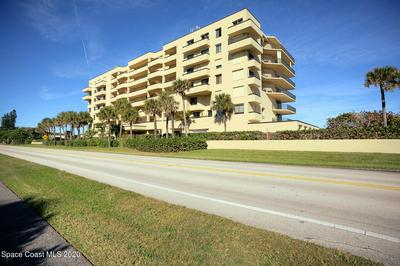 7415 AQUARINA BEACH DR APT 206, Melbourne Beach, FL 32951 - Photo 1
