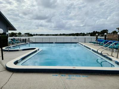 304 BOTTLEBRUSH CT, Cocoa, FL 32926 - Photo 2