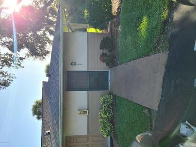 969 PROSPERITY PL # 101, Rockledge, FL 32955 - Photo 1