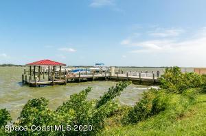 1025 ROCKLEDGE DR APT 209, Rockledge, FL 32955 - Photo 1