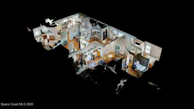 443 LIGHTHOUSE LANDING ST, Satellite Beach, FL 32937 - Photo 2