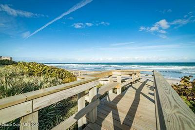 275 HIGHWAY A1A APT 504, Satellite Beach, FL 32937 - Photo 1