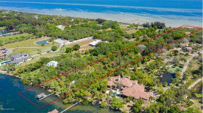 6555 S TROPICAL TRL, MERRITT ISLAND, FL 32952 - Photo 2