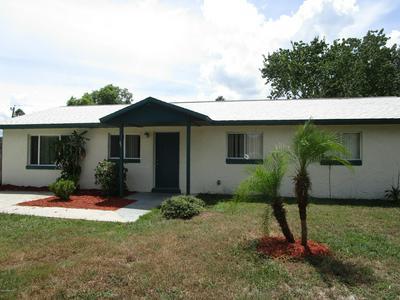 857 KENILWORTH CT, Titusville, FL 32780 - Photo 1