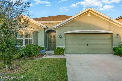 1030 SWISS POINTE LN, Rockledge, FL 32955 - Photo 1