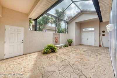 180 TRAMORE PL, Melbourne Beach, FL 32951 - Photo 2