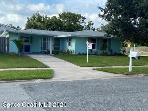951 BROOKVIEW LN, Rockledge, FL 32955 - Photo 1