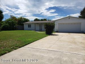 157 MIAMI AVE, Indialantic, FL 32903 - Photo 1