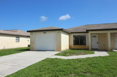 814 ANGELA AVE APT A, Rockledge, FL 32955 - Photo 1