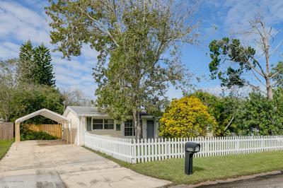 2294 SAINT SWITHIN LN, Melbourne, FL 32935 - Photo 1