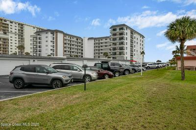 650 N ATLANTIC AVE APT 505, Cocoa Beach, FL 32931 - Photo 1