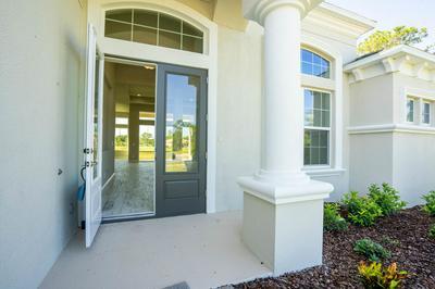 3665 KITE DR, Titusville, FL 32796 - Photo 2