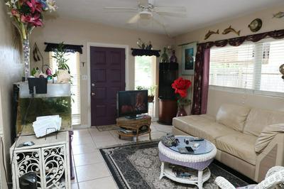 3220 ALAMANDA CT, Titusville, FL 32780 - Photo 2