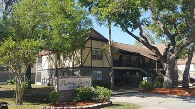 3011 SIR HAMILTON CIR # 3011, Titusville, FL 32780 - Photo 1
