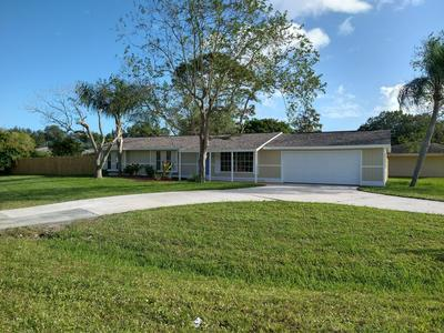 791 CRANBROOK AVE NE, Palm Bay, FL 32905 - Photo 2