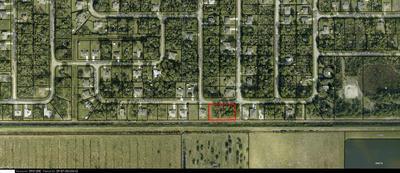 1200 LARKSPUR ST SE, Palm Bay, FL 32909 - Photo 1
