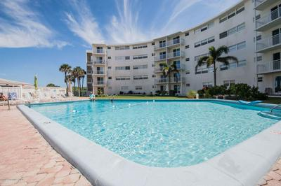 4000 OCEAN BEACH BLVD APT 5J, Cocoa Beach, FL 32931 - Photo 2