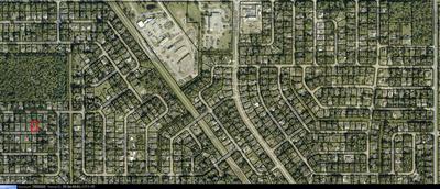 1360 DANFORTH ST SW, Palm Bay, FL 32908 - Photo 1
