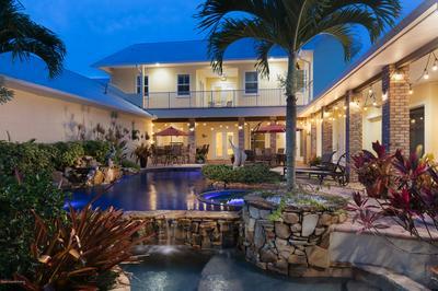 3020 ROCKY POINT RD, MALABAR, FL 32950 - Photo 1