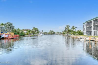 1595 N ATLANTIC AVE APT 209, Cocoa Beach, FL 32931 - Photo 1