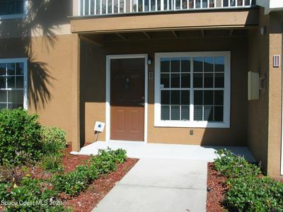 1870 LONG IRON DR APT 1203, Rockledge, FL 32955 - Photo 1
