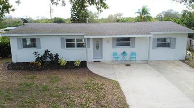 2519 HATHAWAY DR, Cocoa, FL 32926 - Photo 1
