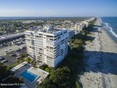 877 N HIGHWAY A1A APT 204, Indialantic, FL 32903 - Photo 1