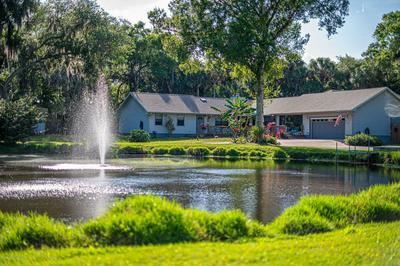 5806 DEER TRL, TITUSVILLE, FL 32780 - Photo 1