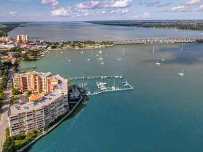 100 RIVERSIDE DR APT 701, Cocoa, FL 32922 - Photo 2